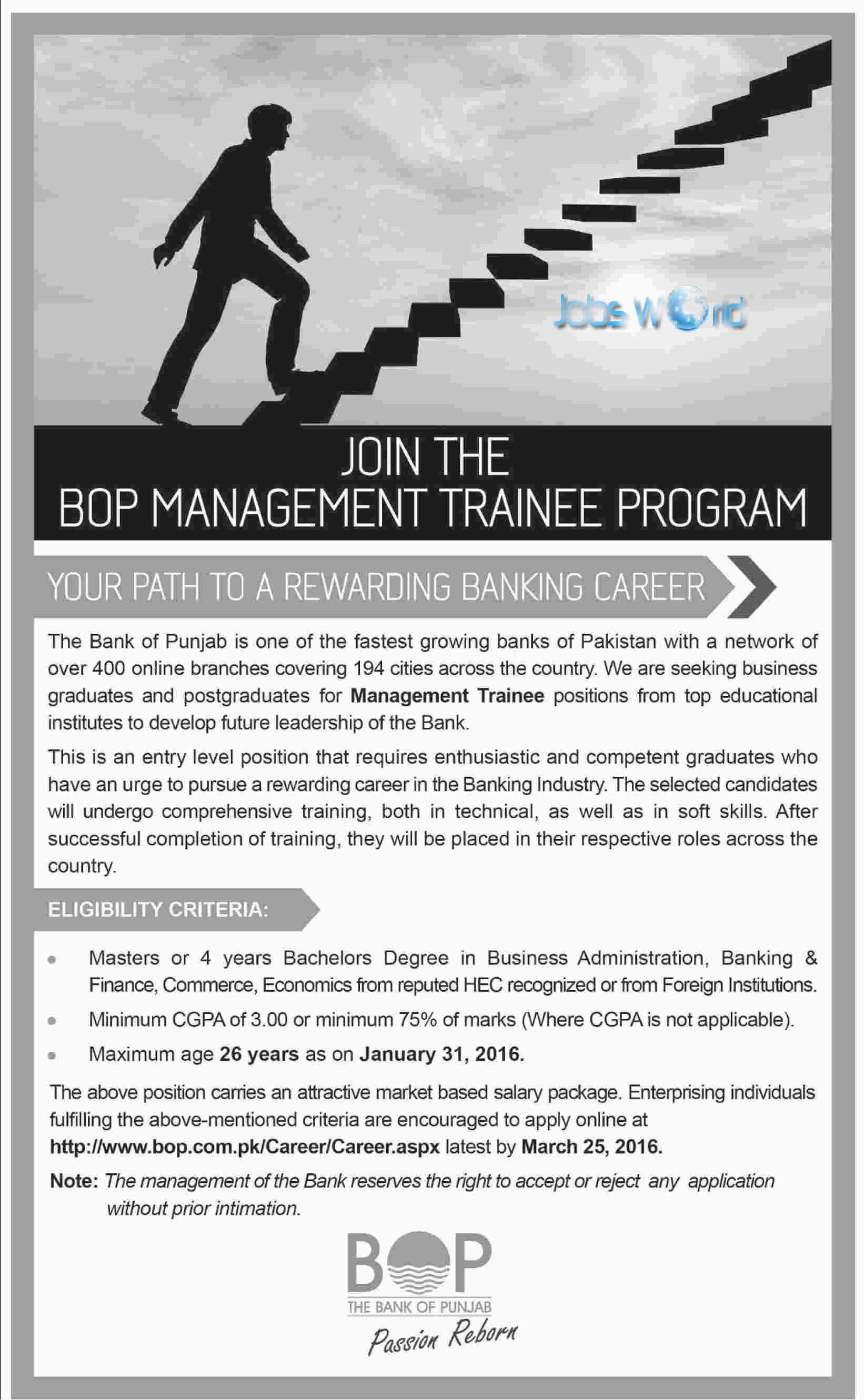 management trainee program Our purpose shire is looking for self-motivated individuals to enter into our  thorough management trainee program, and advance into an assistant manager .