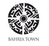 Bahria-Town-Logo