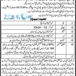 Punjab Police Jobs 2016 May Special Protection UNIT