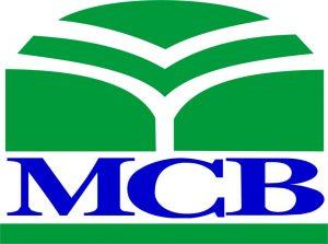 mcb-bank