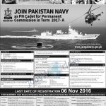 join-pakistan-navy-as-pn-cadet-term-2017