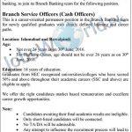 meezan-bank-jobs-2016-october-for-cash-officers