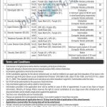 ministry-of-foreign-affairs-jobs-2016-october