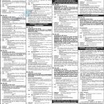 punjab-public-service-commission-jobs-2016-october