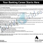 bank-alfalah-jobs-november-2016