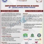 ibp-2nd-batch-bank-jobs-2016-and-2017