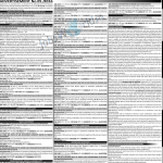 kppsc-jobs-advertisement-52016
